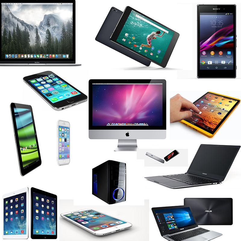 Картинки планшеты и ноутбуки